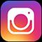 instagram 60 dimosbox