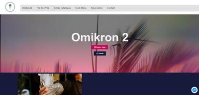 dimosbox omikron2