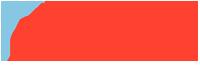 Logo dimosbox.gr