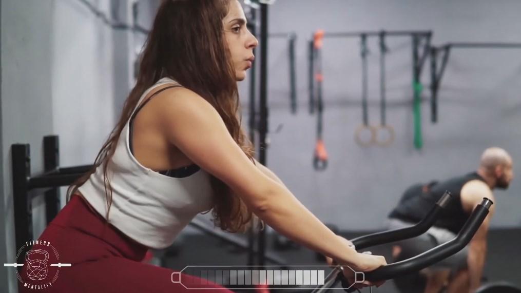dimosbox.gr Fitness Medality